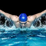 Some swimming styles lead to shoulder impingement