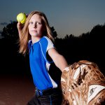 Repetitive throwing can lead to rotator cuff syndrome